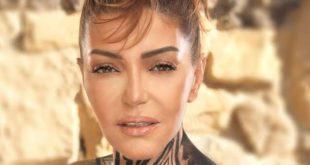 سوبرمان للديفا سميرة سعيد تتجاوز أول مليون مشاهدة وتواصل خلق الجدل