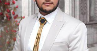 مصمم الأزياء خليلو هنداوي .. اجتماع الموهبة والابداع –