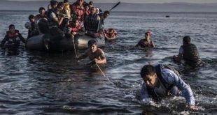طنجة.. إحالة شبكة متخصصة في تنظيم الهجرة على القضاء