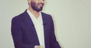 عبد المهدي وتحديات ما بعد التكليف / رابعاً : ايران وأمريك