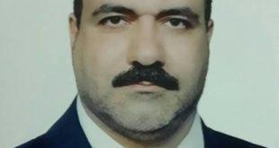عادل عبد المهدي وورقة باب المندب الرجل المناسب في الزمان غير المناسب