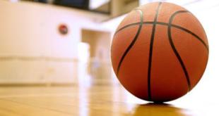 10 عصب لكرة السلة تراسل وزير الشباب وتتهم 4 أندية بالعرقلة