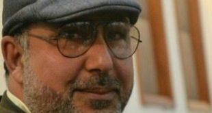 إيران وغدر الجيران