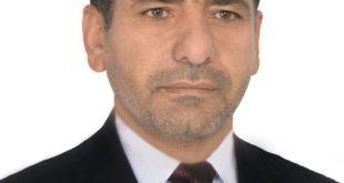 العراق ودوره في لعبة المحاور