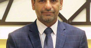الحكومة العراقية وتحدي المعارضة