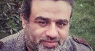 ماذا بعد تشديد العقوبات الامريكية على طهران ؟