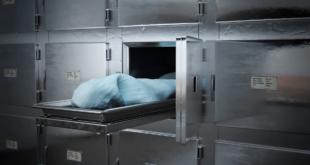 جرسيف: العثور على جثة رجل خمسيني معلقة بمنزل أسرته