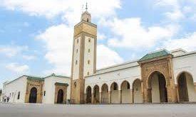 خنيفرة : ظاهرة جديدة تغزو مساجد مريرت