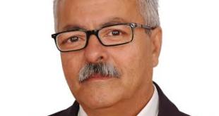 المغرب تغيَّر أم الأمل اندثر