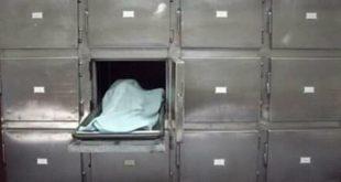 تازة: حادث مروع يسفر عن وفاة شاب في مقتبل العمر