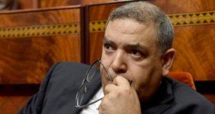 خنيفرة : عرقلة غير مسبوقة في الإدارات بمدينة مريرت