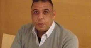 جنرال الصمود.. الأسير الفلسطيني نائل البرغوثي