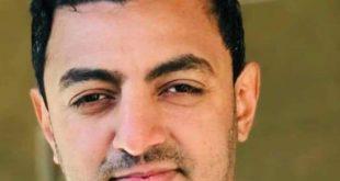 تأثير السلطة السياسية على الدراما العربية