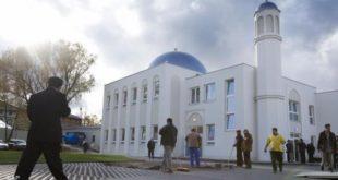 فرنسا: دعوة إلى عدم فتح أبواب المساجد قبل 03 يونيو المقبل