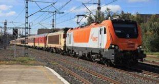 رفع عدد القطارات من 20 إلی 40 ببعض المدن مع اتخاذ  التدابير اللازمة