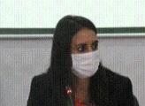وزيرة السياحة: إنعاش القطاع السياحي ضروري والسلامة الصحية للسياح والمستخذمين من الأولويات