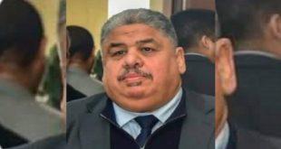 أي اقتصاد ينتظر الدول العربية..؟