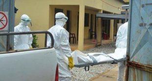 رصد 2356 حالة جديدة ووفاة 38 مصاب بكورونا خلا 24 ساعة