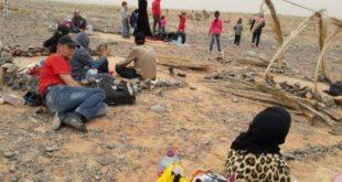 المفوضية السامية للاجئين تتهم الجزائر بارتكاب انتهاكات في حق اللاجئيين