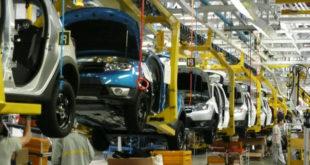 صادرات قطاع السيارات بالمغرب يتراجع بسبب كورونا