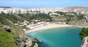 إعفاء المندوب الإقليمي للسياحة بالحسيمة