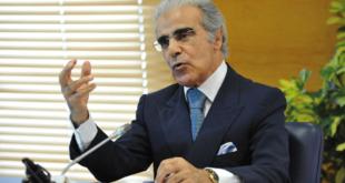 والي بنك المغرب يرد على من يطالبون بطبع الكثير من النقود
