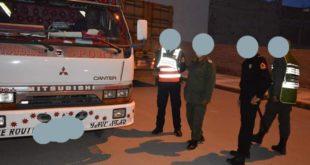 وزارة الصحة تؤكد أن الإجراءات الاحترازية جنبت المغرب إرتفاع عدد الإصابات بكورونا
