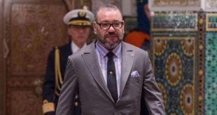 """لإنعاش الاقتصاد .. جلالة الملك يطلق """"صندوق محمد السادس للاستثمار"""""""