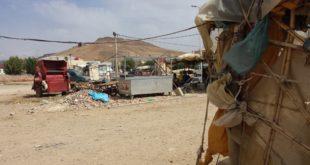 خنيفرة  : قبائل أيت سكوكو  ووهم التغيير
