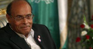 الرئيس التونسي الاسبق: يجب التركيز على التوحيد بدل التقسيم وموقف الجزائر سلبي دائما
