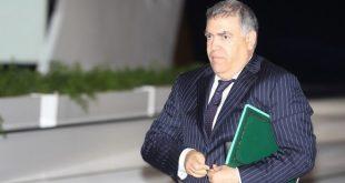 وزارة الداخلية تشدد على ضرورة التدبير الأمثل لنفقات الجماعات الترابية