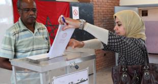مغاربة الخارج قلقون من ضعف تفاعل الحكومة مع مطالب المشاركة في الانتخابات المقبلة