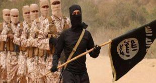 """المخابرات المغربية تجنب الجيش الأمريكي مجزرة كان يخطط لها جندي امريكي متشبع بفكر """"داعش"""""""