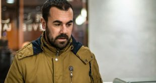 مديرية السجون تقرر تنقيل معتقلي الريف من سجن طنجة