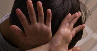 السجن النافذ لمغتصبي طفل في وضعية إعاقة