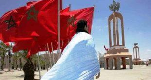 الحياد السلبي للدول الأوروبية في قضية الصحراء لا يخدم الاستقرار الاقليمي (مجلة إيطالية)
