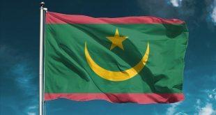 سلطات موريتانيا تجهض نشاطا داعما للبوليساريو