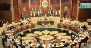 عـاجـل:البرلمان العربي يرفض قرار البرلمان الأوروبي بشأن حالة حقوق الإنسان في البحرين