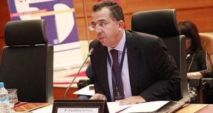 انتخاب المغرب نائبا لرئيس مؤتمر الأمم المتحدة لمنع الجريمة والعدالة الجنائية