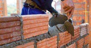حكومة العثماني تصادق على تغيير نظامي التأمين الإجباري لفائدة العمال غير الأجراء