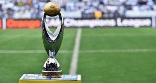 المغرب يحصل على تنظيم نهائي دوري أبطال إفريقيا