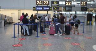 بدون تأشيرة .. إيطاليا تسمح للمغاربة بالعودة إلى أوروبا
