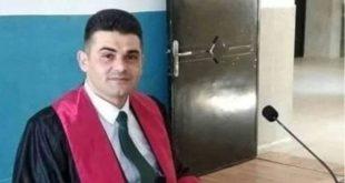 إسرائيل تقتل مسؤلا فلسطينيا أكمل دراسته الجامعية بالمغرب