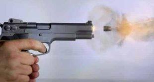 الرباط .. استعمال الرصاص لتوقيف شخص خطير