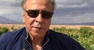 """""""بودة"""" يغادر حزب الوردة ويلتحق بالتقدم والإشتراكية بسبب هيمنة وسلطوية """"بعزيز"""" (بلاغ)"""