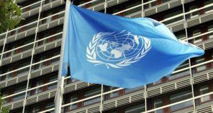 الجمعية العامة للأمم المتحدة تعتمد قرارا قدمه المغرب بشأن مناهضة خطاب الكراهية