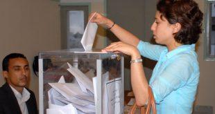 التجمع الوطني للأحرار يتصدر انتخابات المجلس الإقليمي للناظور