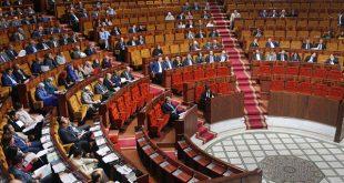 المعارضة تؤكد أن البرنامج الحكومي يفتقد إلى الوضوح