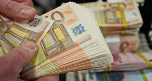 تحويلات مغاربة العالم تصل مبلغا قياسيا 87 مليار درهم